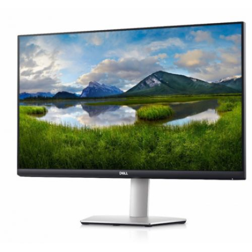Monitor DELL S2721DS